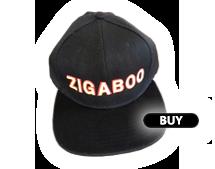 store-zig-hat