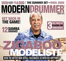 moderndrummerz-zig-cover