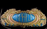 meters-orph