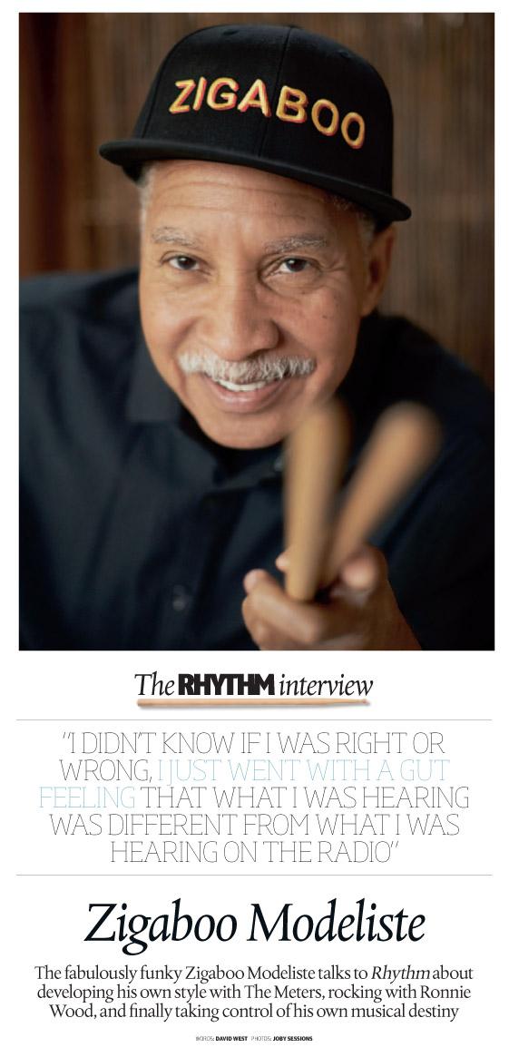rhythm-interview-1