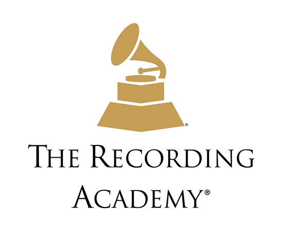 "The Recording Academy™ ""GRAMMY Salute To Music Legends®"""