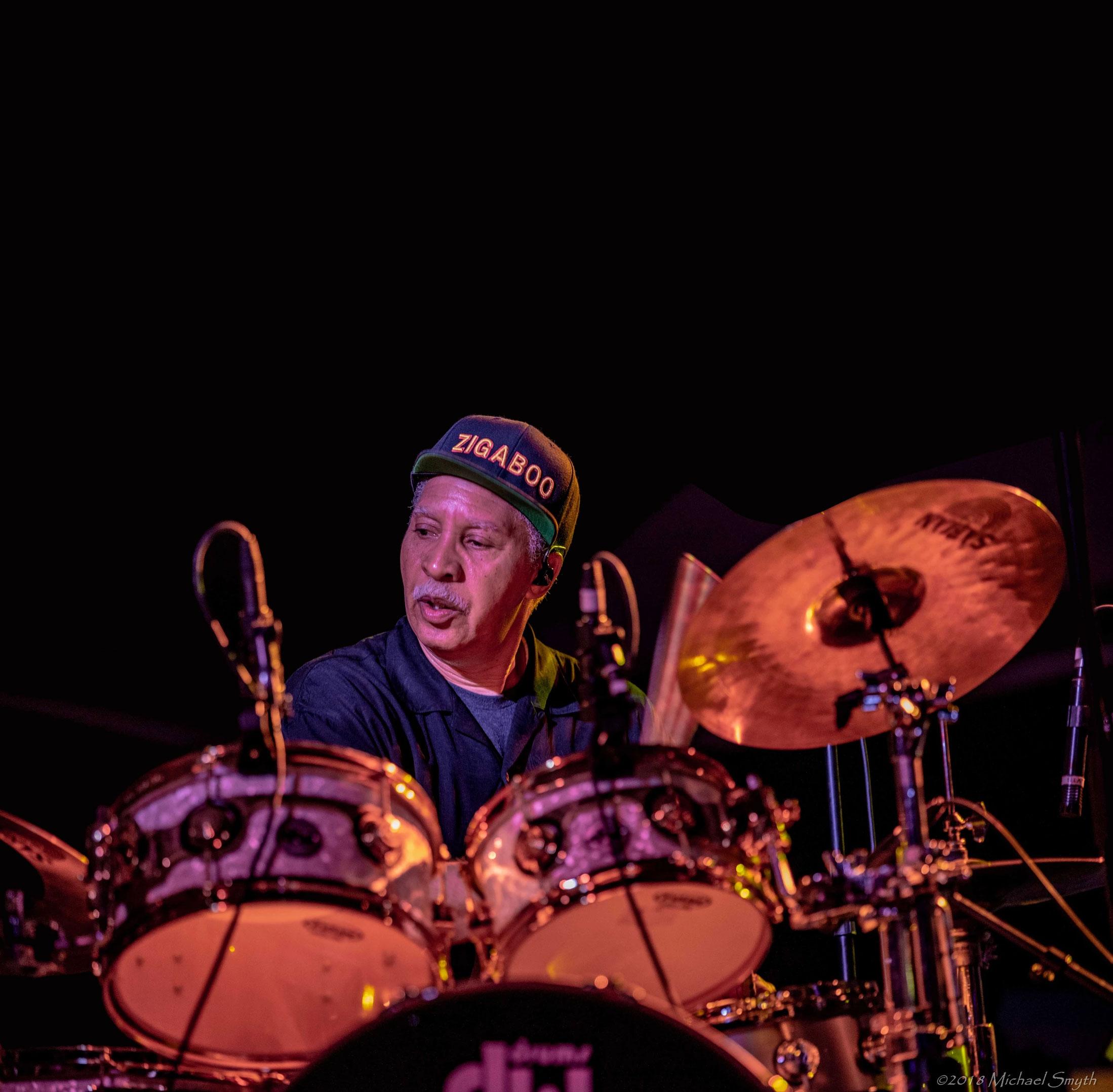 drummer-zigaboo-modeliste-Foundation-of-Funk_01